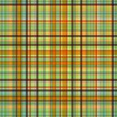 Tablecloth seamless — Stock Vector
