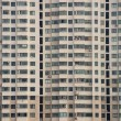 Residential building in Shanghai — Stock Photo #25906347