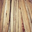 Background of wood — Stock Photo