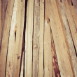 Stock Photo: Background of wood