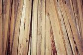 Sfondo di legno — Foto Stock