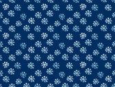 Snowflake drown background — Stock Photo