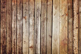 Old wooden panel — Stock Photo