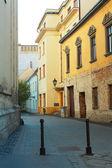 Trnava city — Stok fotoğraf