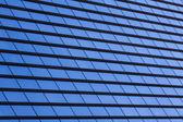 Texture window — Stock Photo