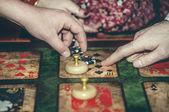 ギャンブル — ストック写真