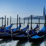 Venice — 图库照片 #27794737
