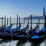 Венеция — Стоковое фото #27794737