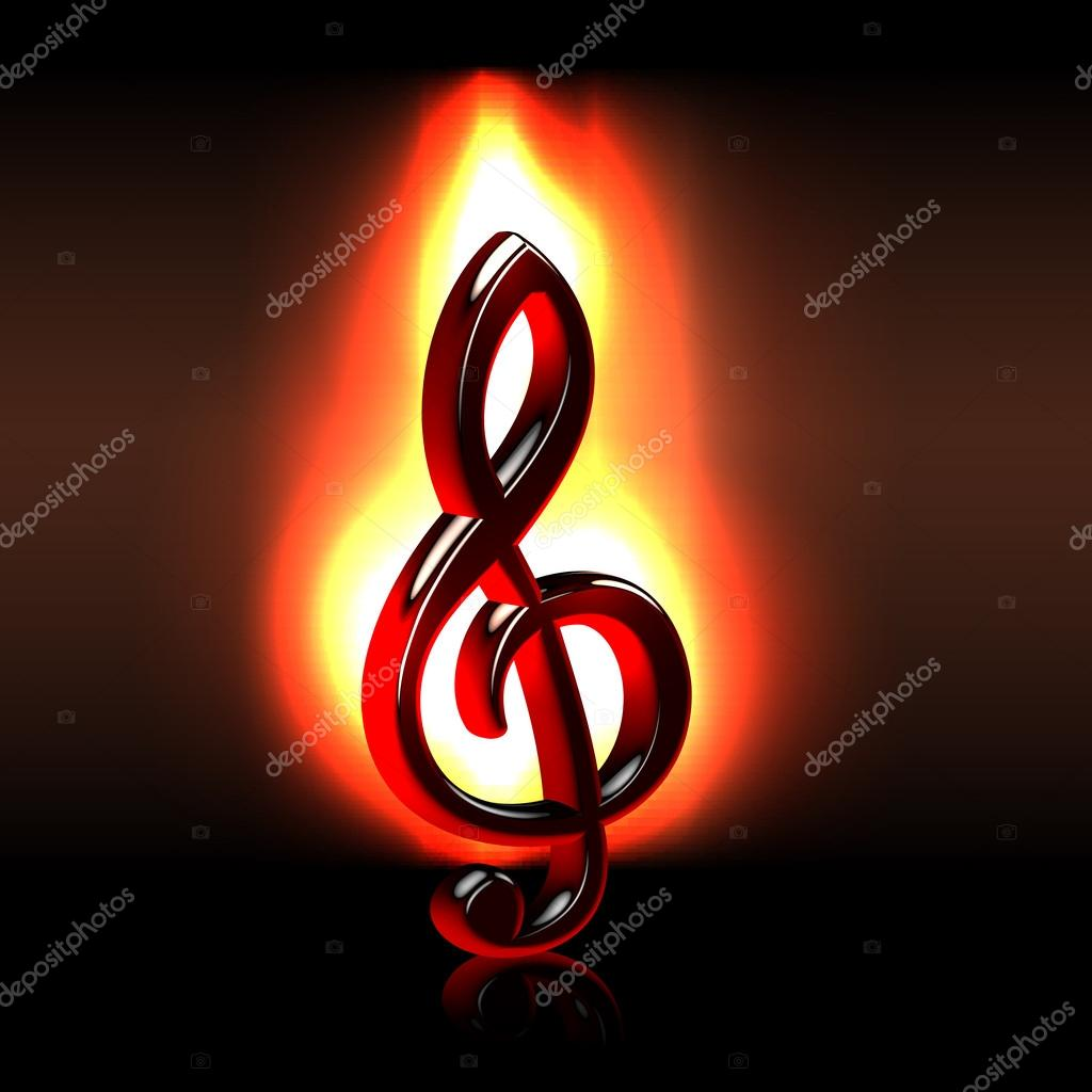 passionate about music essay Passion over pitfalls: the art of the college essay my essay was far from perfect or music like enin, passion will shine through in an essay.