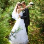 Wedding — Stock Photo #12601380