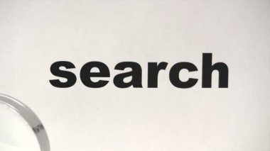 Search — Video Stock