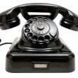 old phone — Stock Photo #19002551