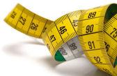Measuring Tool — Stock Photo
