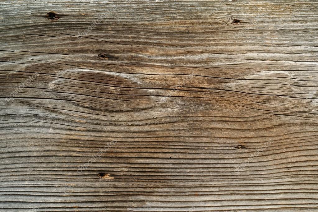 一块木板,粗老