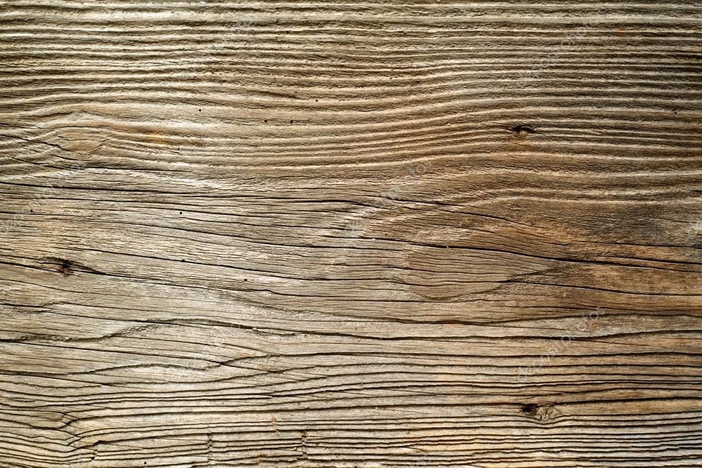 Barn board stock photo sumners 25089567 for Where can i buy old barn wood