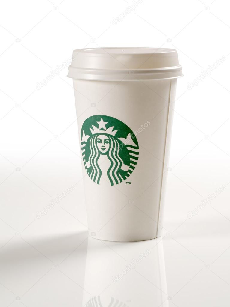 Forexpros coffee