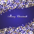 Royalty-Free Stock Vector Image: Christmas beautiful background