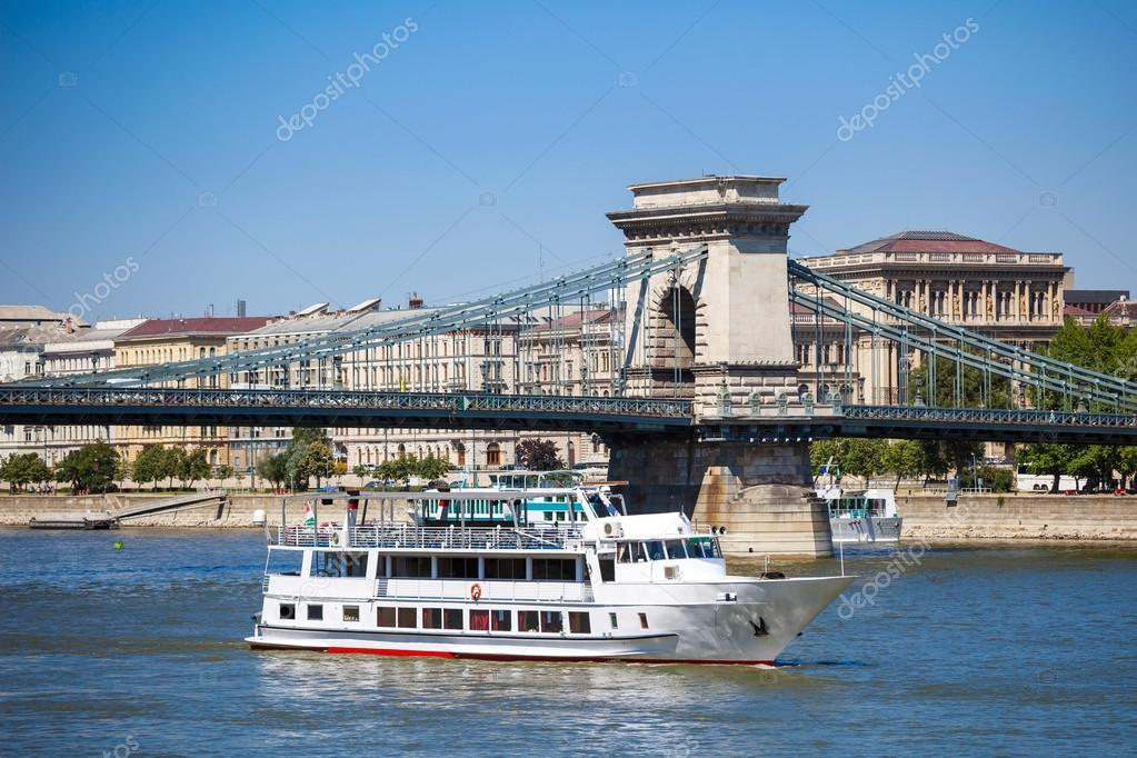 Danube River Cruise Budapest Cruise Ships on Danube River