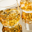 Whiskey — Stock Photo #12025358