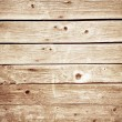Wooden wall — Stock Photo #13436596