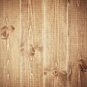 Textura de madera. — Foto de Stock