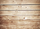 Pared de madera — Foto de Stock