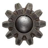 Cogwheel — Стоковое фото