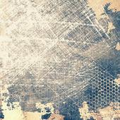 Texture du papier — Photo