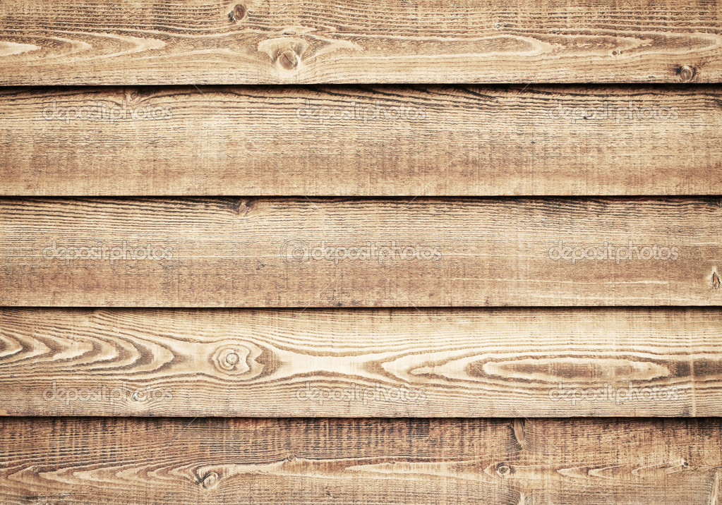 Http Depositphotos Com 20999571 Stock Photo Wooden Wall Html