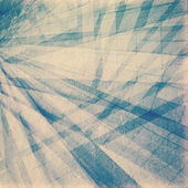 Texture de film — Photo