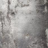 Metal doku — Stok fotoğraf