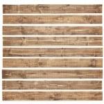 Wooden planks — Stock Photo #34590467