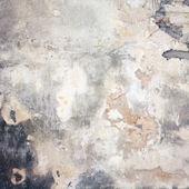 стены текстура — Стоковое фото