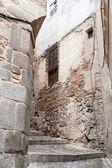 Escadas — Foto Stock