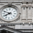 Stockfoto: Clocktower