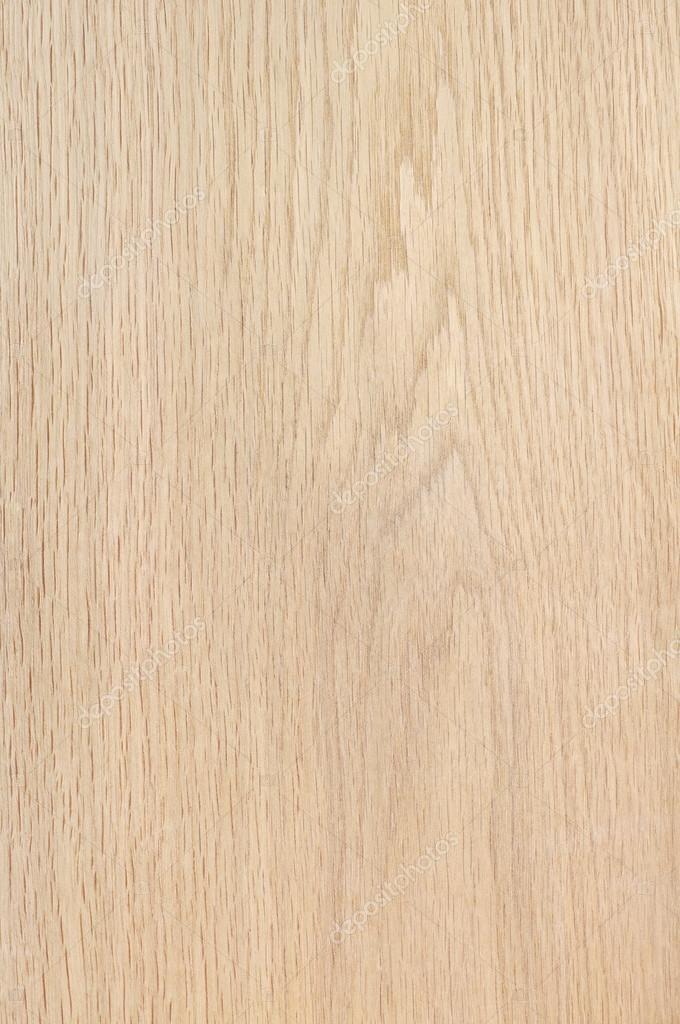 Image Bois Clair : Texture bois clair ? Photographie Sasajo ? #31794369
