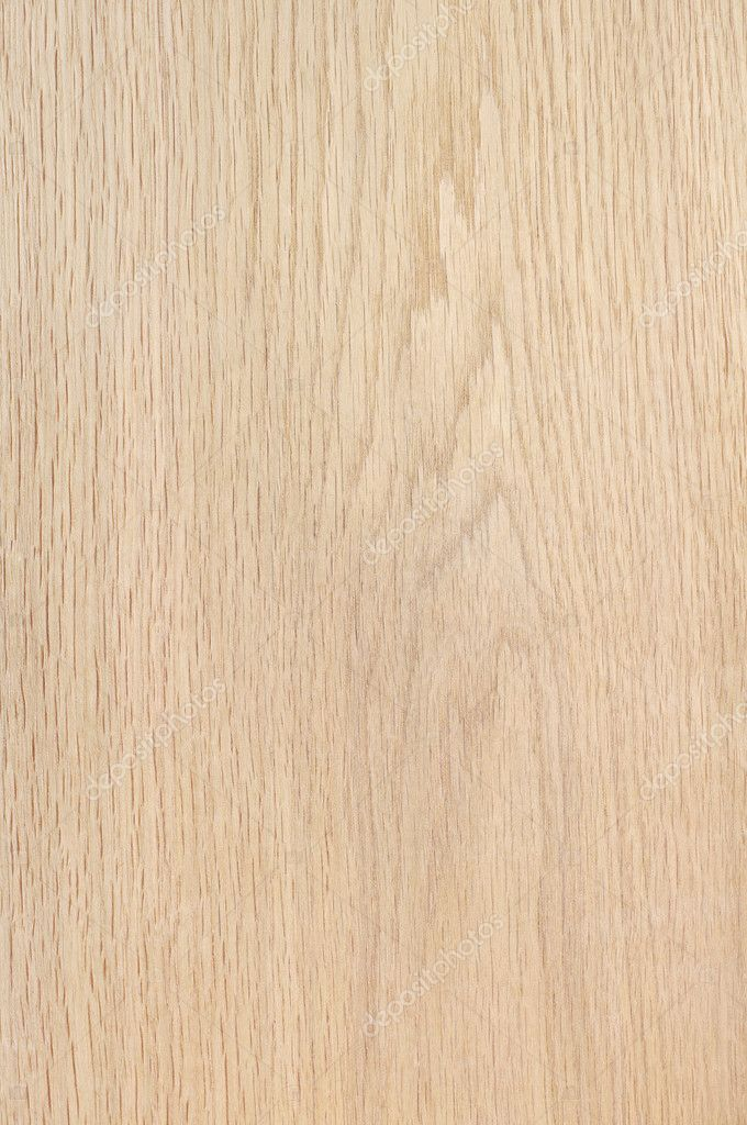 Light wood texture stock photo sasajo 31794369 - Revetement autocollant pour meuble ...