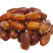 Dates. — Stock Photo