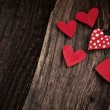 Valentine's day background — Stock Photo #38868331