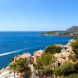 CalFornells, Mallorca — Stock Photo #26422901