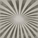 Retro pattern background — Stock Photo #24682857