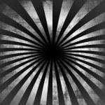 Retro pattern background — Stock Photo #24682871