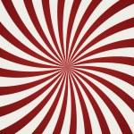 Pattern background — Stock Photo #24683121