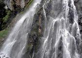 большой водопад — Стоковое фото