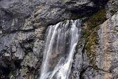 大瀑布 — 图库照片