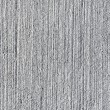 Brushed concrete texture background - Stock Photo