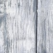 Old painted wood background — Foto de Stock