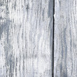 Old painted wood background — Stock Photo #16852977