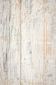 Distressed painted wood background — Fotografia Stock