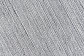 Brushed concrete texture background — Stock Photo